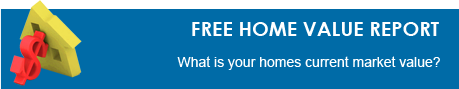 What's the value of your home?